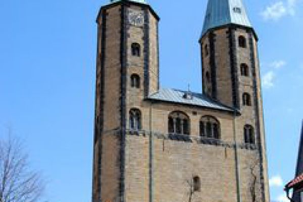 240-marktkirche-11DE67327-84CA-A9CE-60AC-D54DDABA8691.jpg
