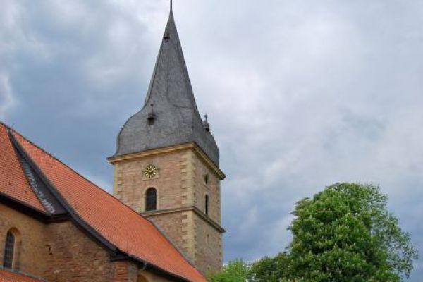 goslar-woeltingerode-1104-305019DCE03B-71C1-3BE2-717B-255B05D6E09A.jpg